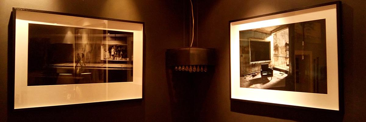 Art framers in Cape Town